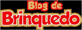Blog de Brinquedo - Os brinquedos mais incríveis do mundo