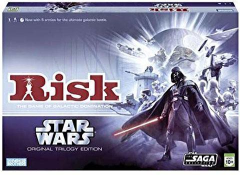 risk_starwars_01.jpg