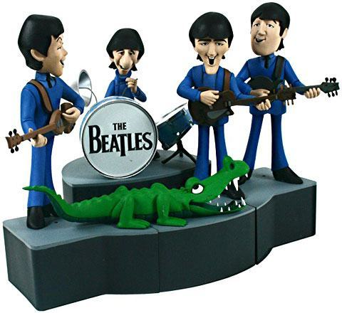 beatles_cartoon_01.jpg