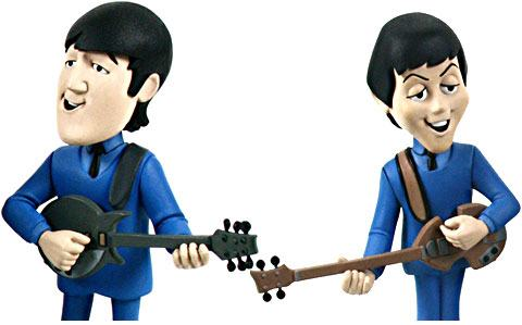 beatles_cartoon_02.jpg