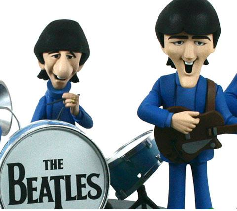 beatles_cartoon_03.jpg
