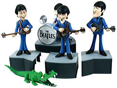beatles_cartoon_04.jpg