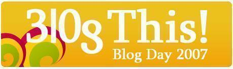 blogday.jpg