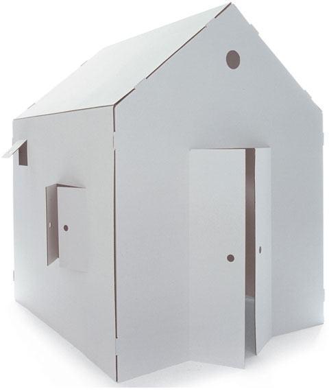 cardboard-toys1.jpg