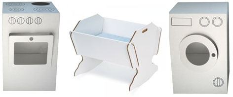 cardboard-toys2.jpg