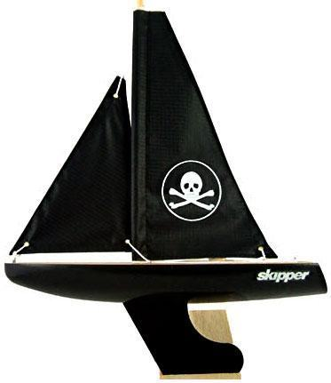 contender_yacht.jpg