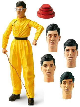 devo_actionfigure.jpg