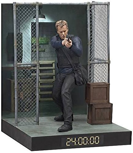 jack-bauer_actionfigure.jpg