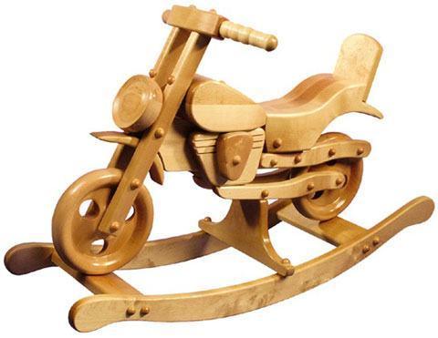 motorbike-viking.jpg