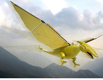 pterossauro_voador.jpg