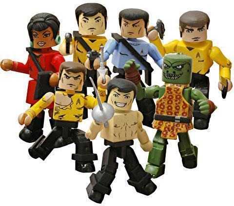 star-trek-minimates-series.jpg