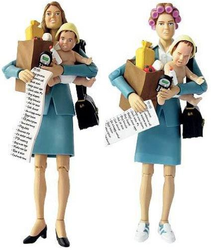 supermom_actionfigure1.jpg