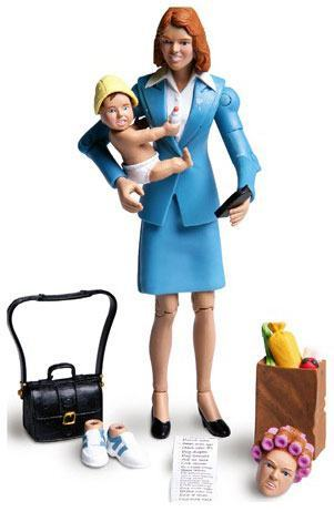 supermom_actionfigure2.jpg