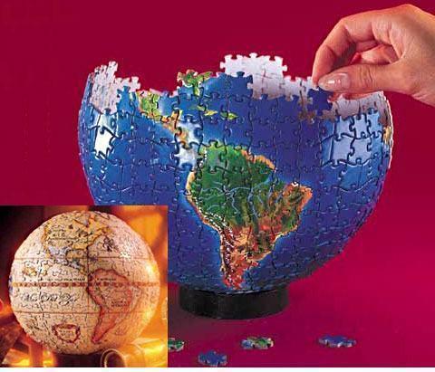 3d-puzzle-globe1.jpg