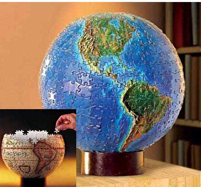 3d-puzzle-globe2.jpg