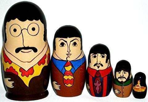 beatles_matryoshka1.jpg