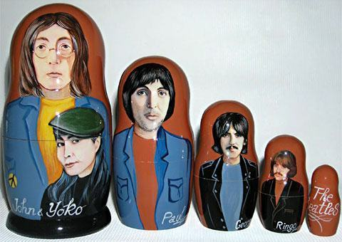 beatles_matryoshka2.jpg