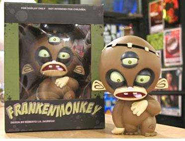 franken_monkey1.jpg