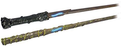 hermione-wands.jpg
