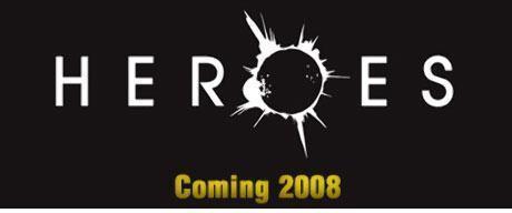heroes-coming.jpg