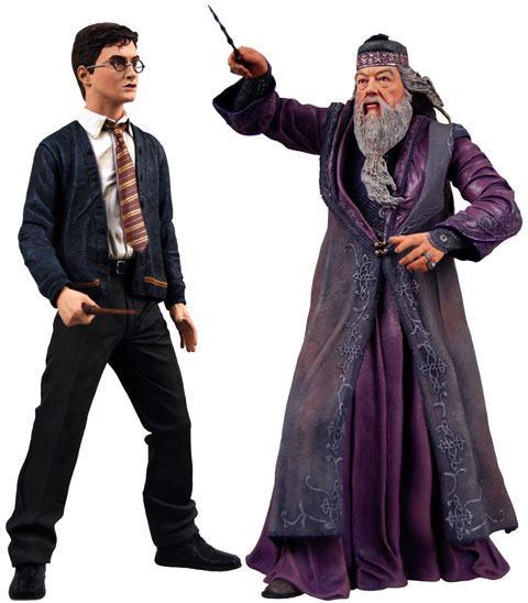 hp-necaserie2_hp-dumbledore.jpg