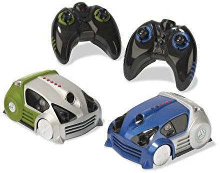 lasercombatcars.jpg