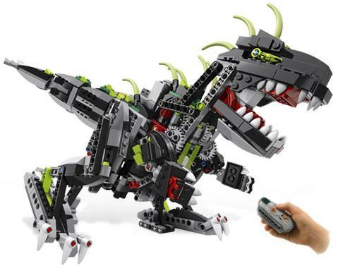 lego_monsterdino1.jpg