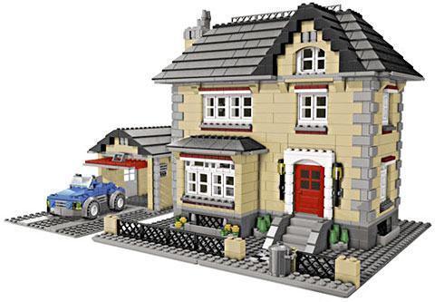 lego_townhouse.jpg