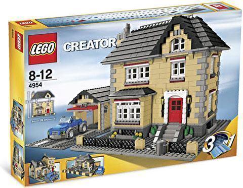 lego_townhouse2.jpg