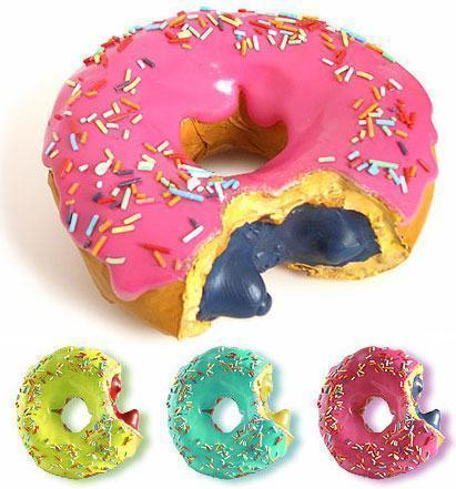 simpson_doughnut-2.jpg