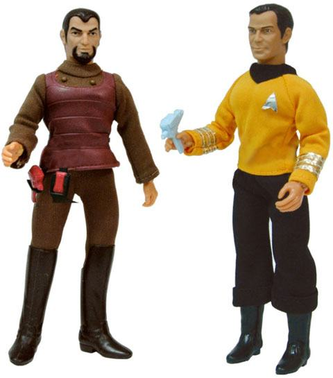 startrek_retro-set.jpg