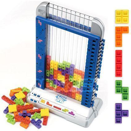 tetris-board3d.jpg