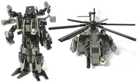 transformer-blackoutdecepti.jpg