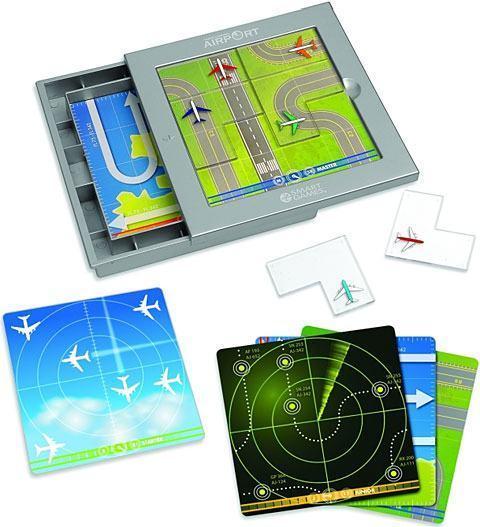 airport-traffic-control_1.jpg