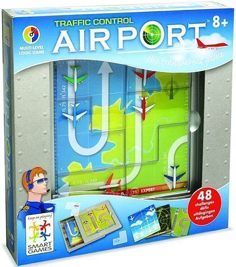 airport-traffic-control_2.jpg