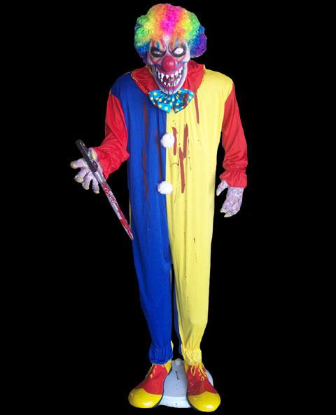 animated-evil-clown.jpg