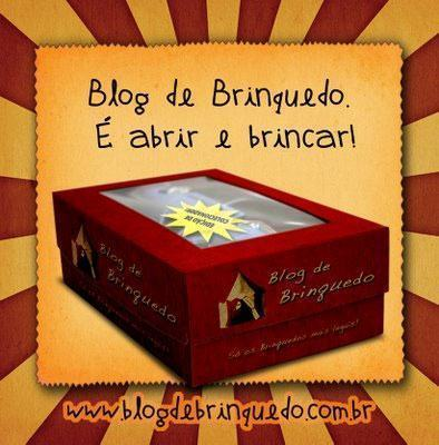 anunciobdb_bemlegaus_1.jpg