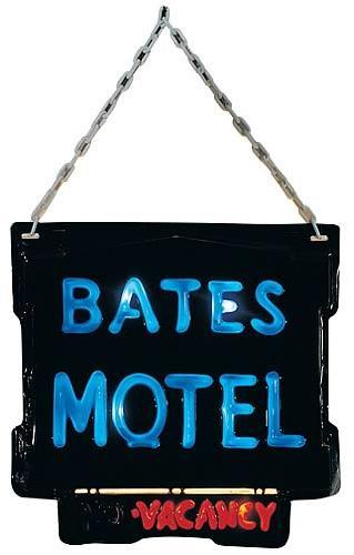 bates_motel.jpg