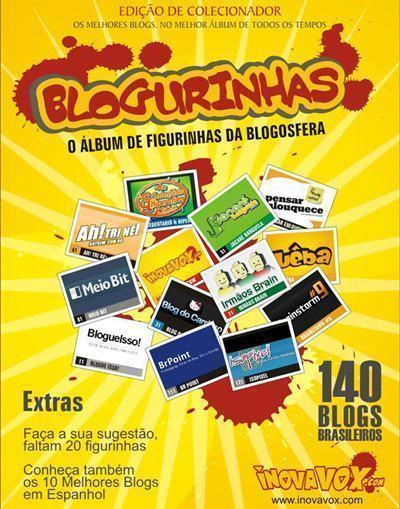 blogurinhas.jpg