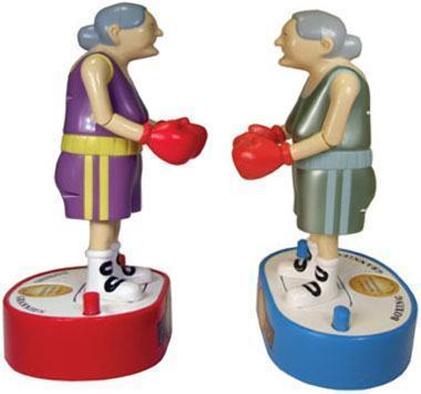 boxing-grannies.jpg