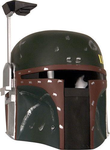 capacetes_bobafett.jpg