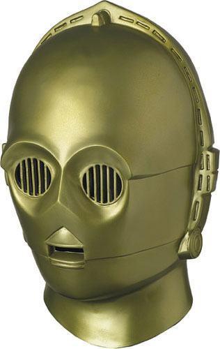 capacetes_c-3po.jpg