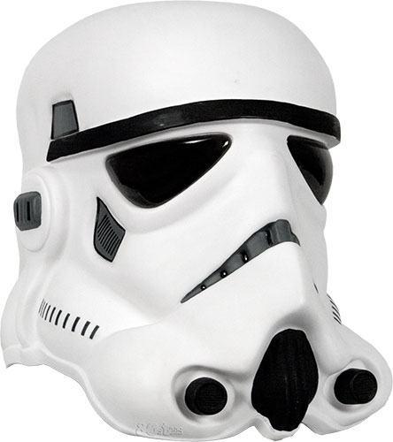capacetes_stormtrooper.jpg