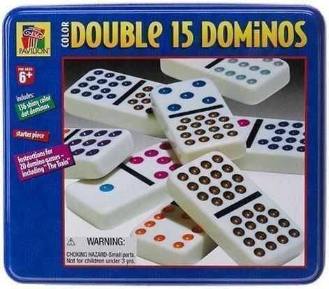 domino_15.jpg