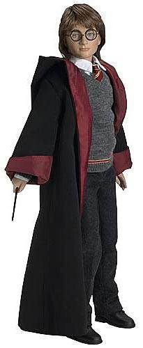 harrypotter_hogwarts.jpg