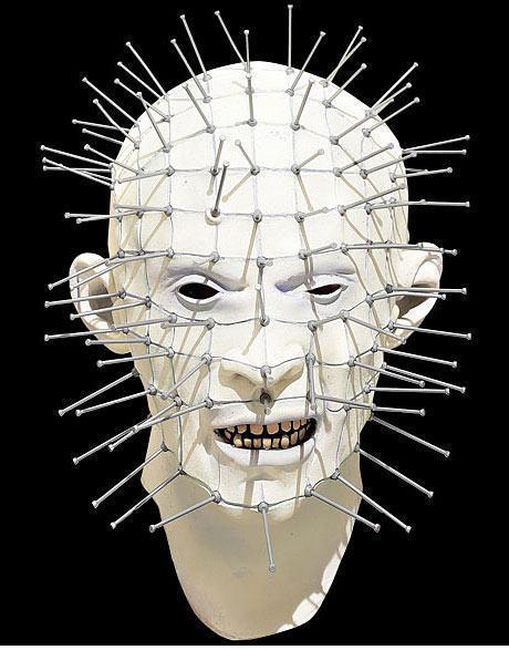maskhalloween-pinhead.jpg