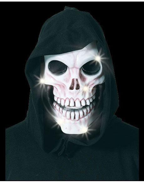 maskhalloween-skull.jpg
