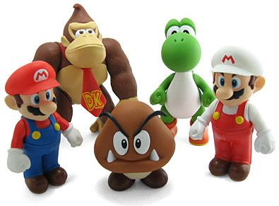 nintendo-action-figures.jpg