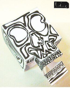 papercraft_skull-2.jpg