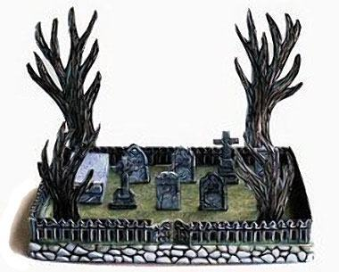 ravensblight_cemiterio.jpg